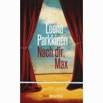 leena_parkkinen_-_nach_dir_max_1