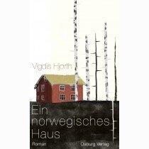 hjorth_ein_norwegisches_haus_cover