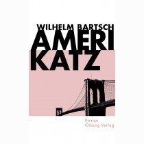 cover_bartsch_amerikatz