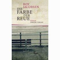 roy_jacobsen_-_die_farbe_der_reue
