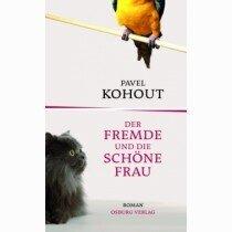 pavel_kohout_-_der_fremde_und_die_schoene_frau