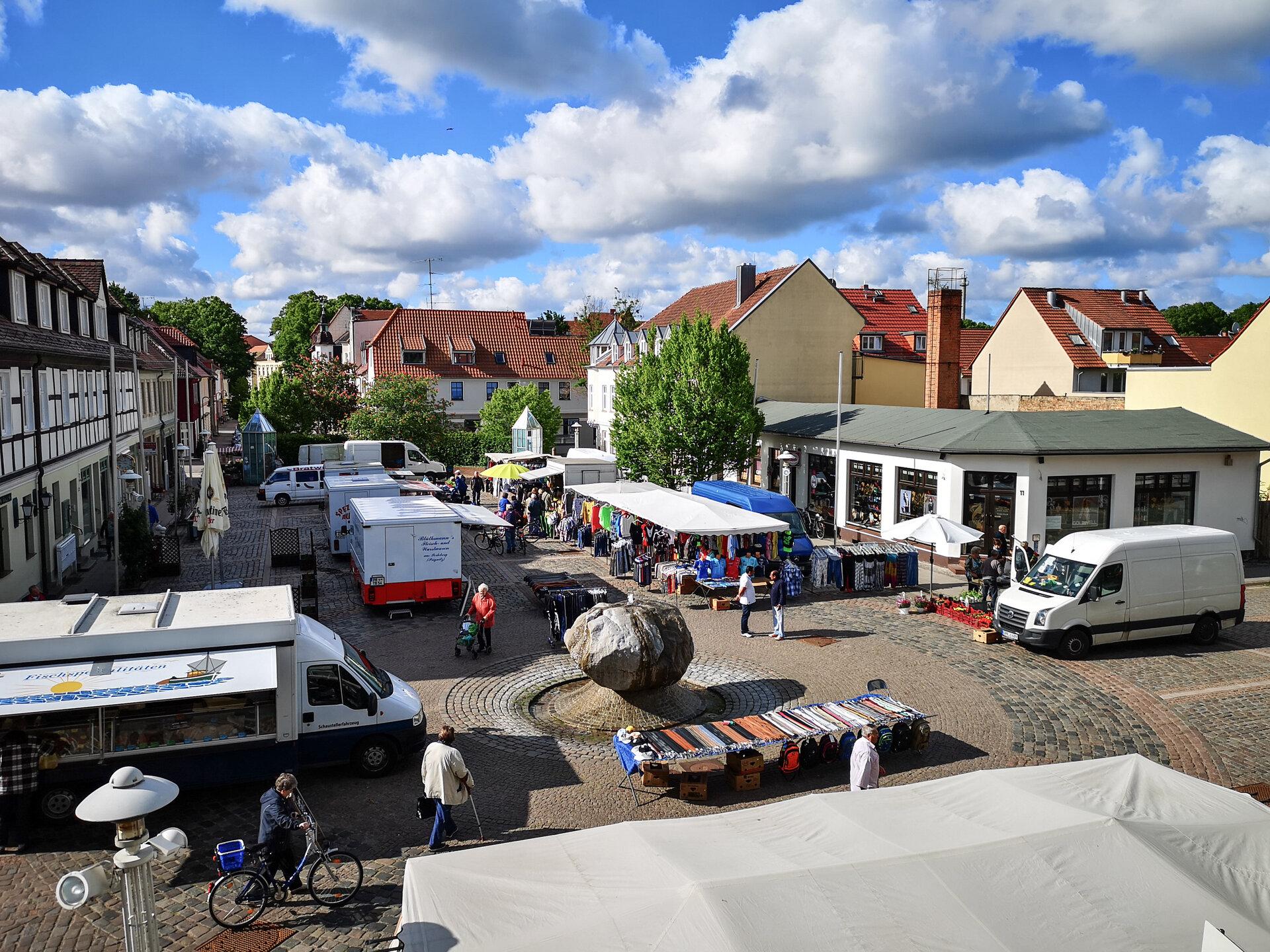 Marktplatz-2