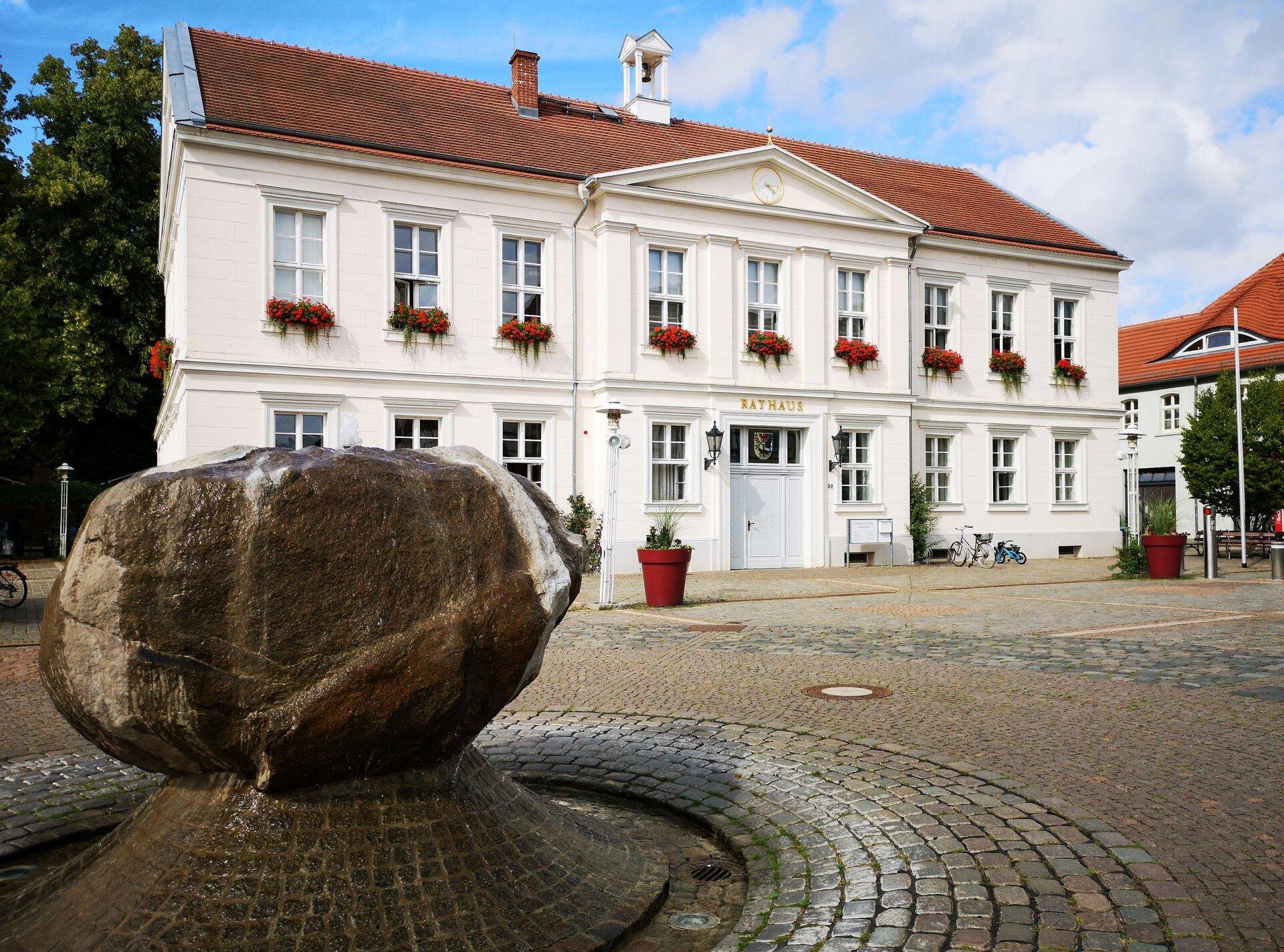 Rathaus-2-klein