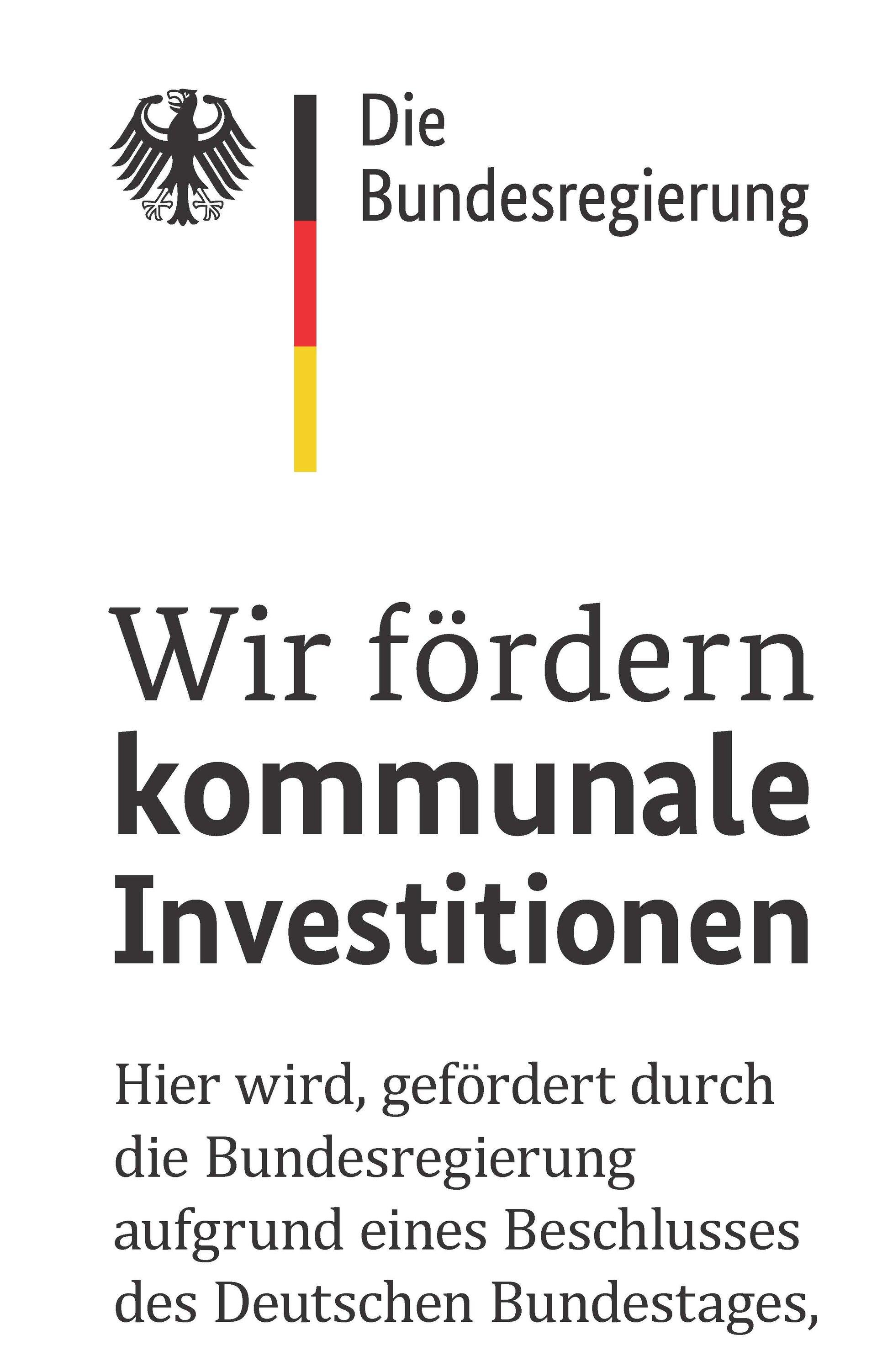 BU_Kommunal_Foederung_Schule