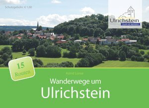 Wanderbrosch_re_Wanderwege_um_Ulrichstein