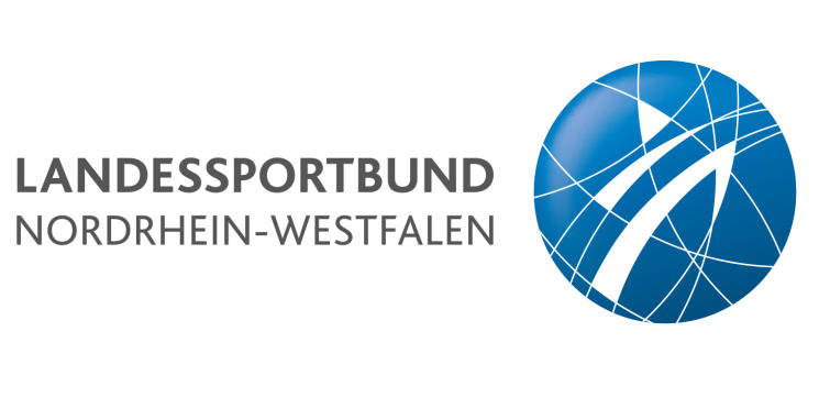 logo_lsb_nrw_2_1_745x373