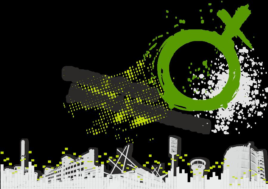 logo_ev_jug_mit_kulisse