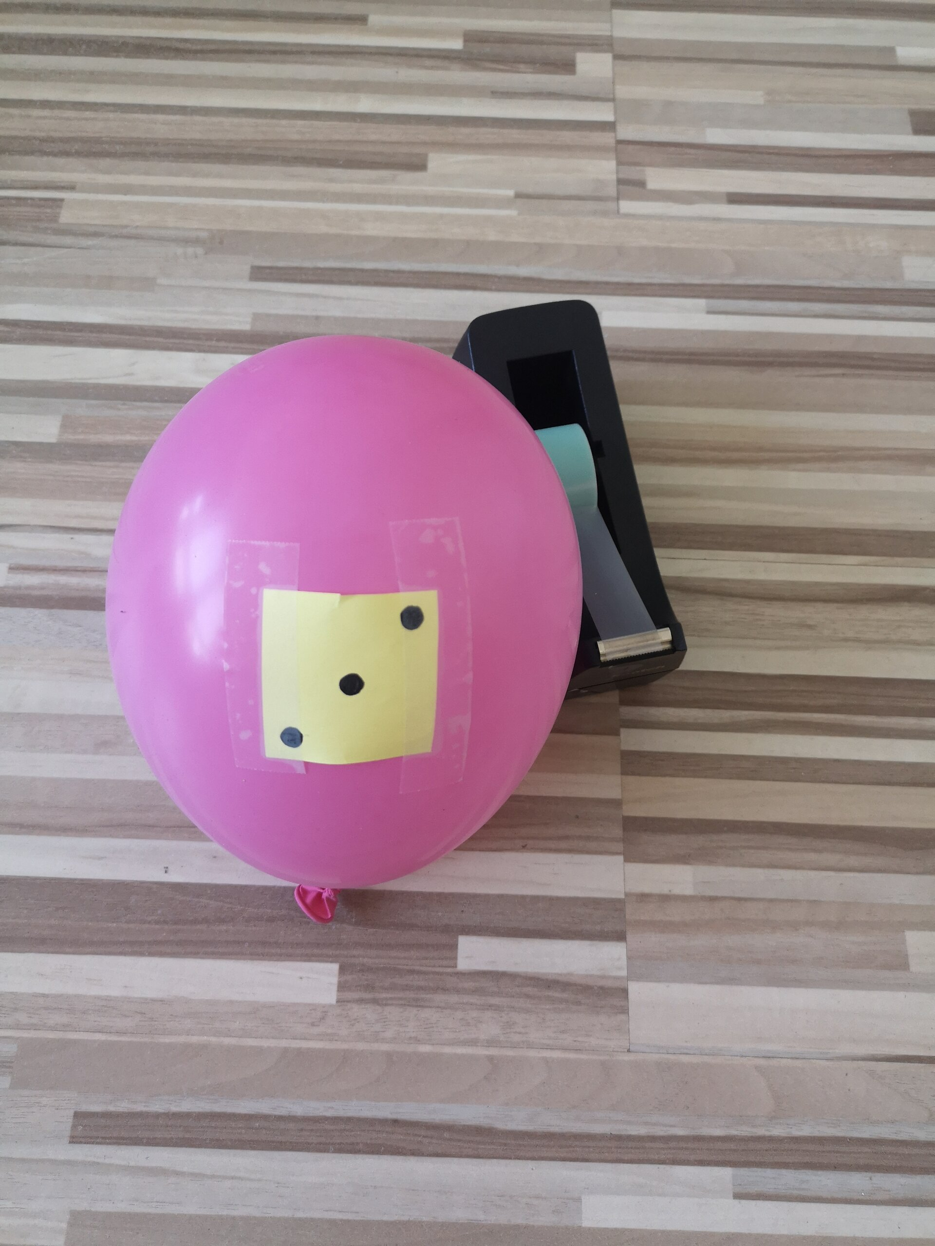 Luftballon_3