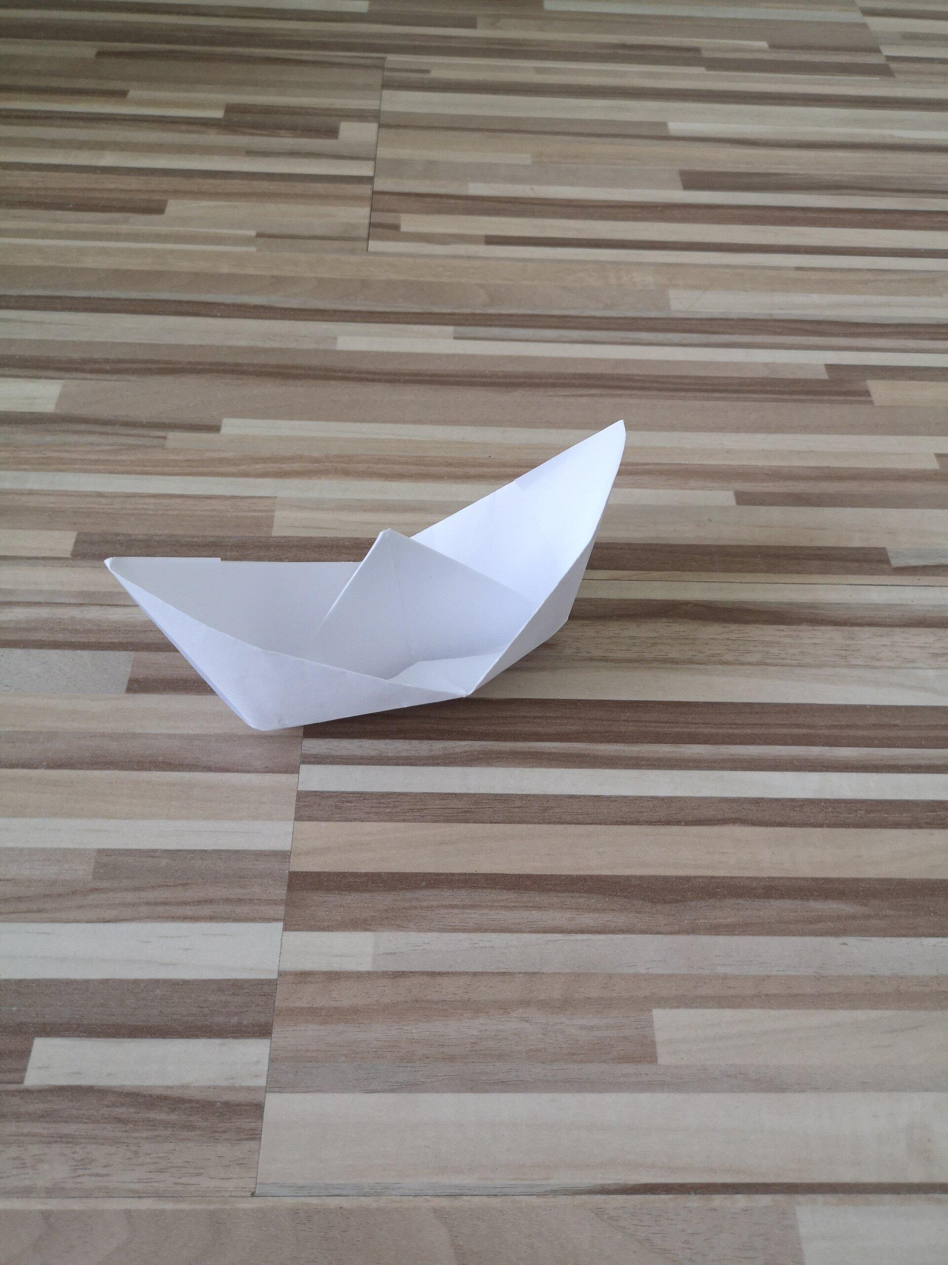 Papierboot_16