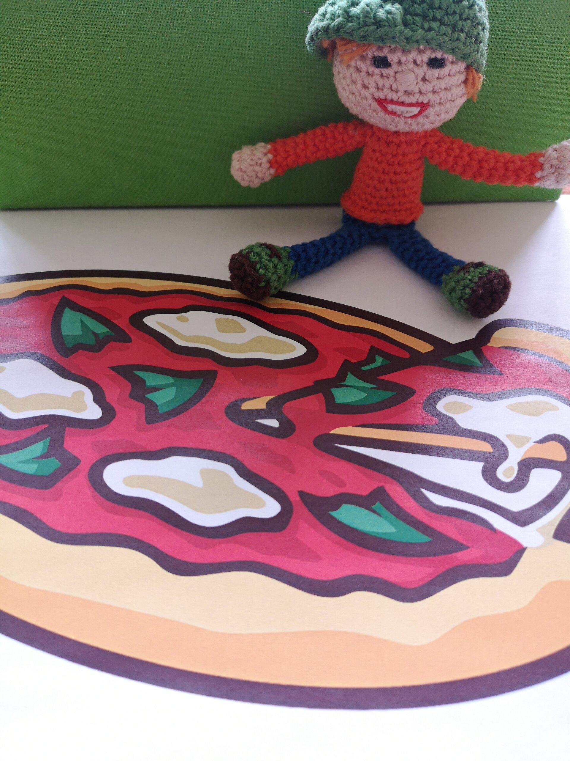 Pizzamassage_1