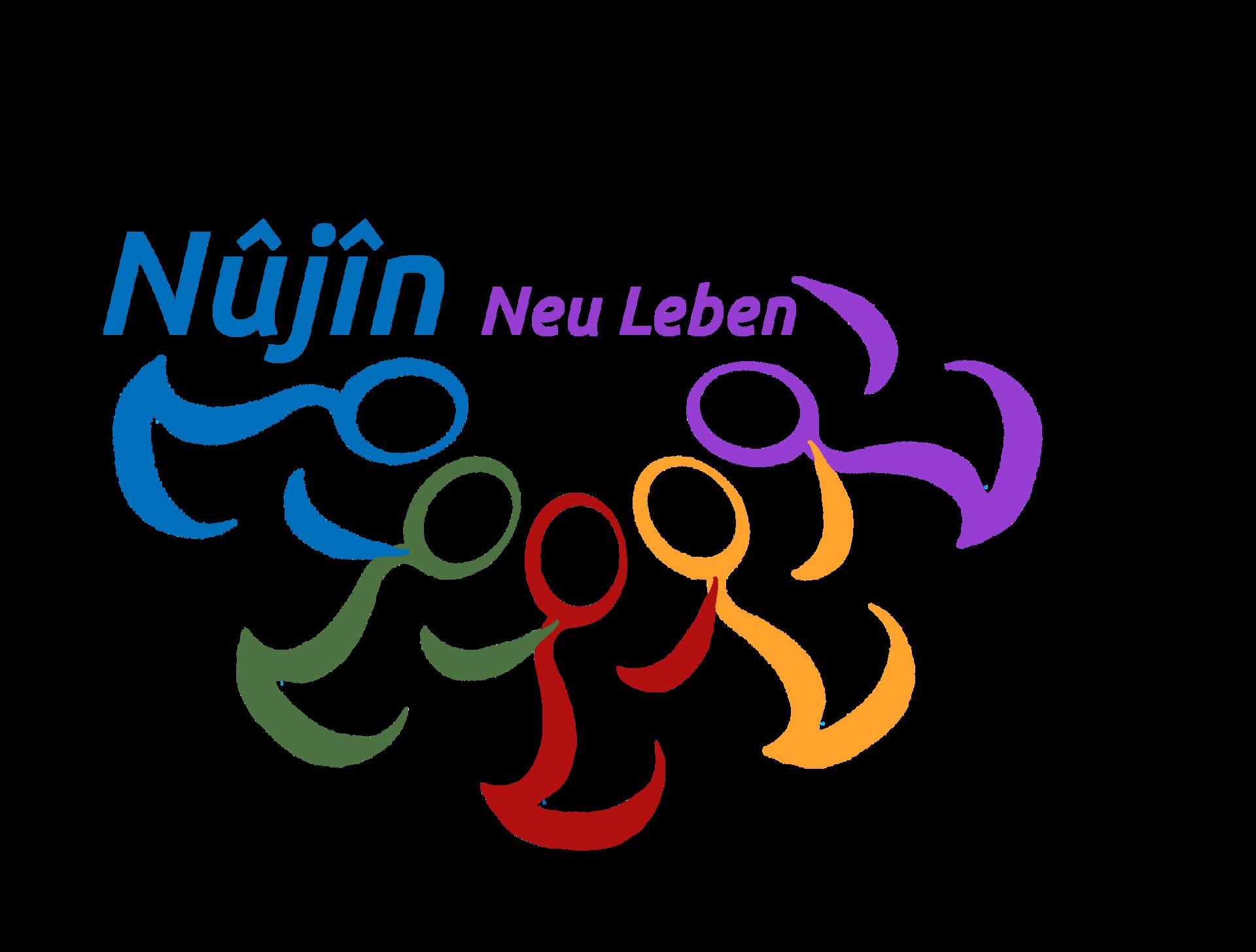 nujin-logo