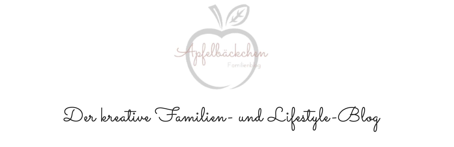 https://www.apfelbaeckchen.net/2018/05/sommer-basteln-natur.html