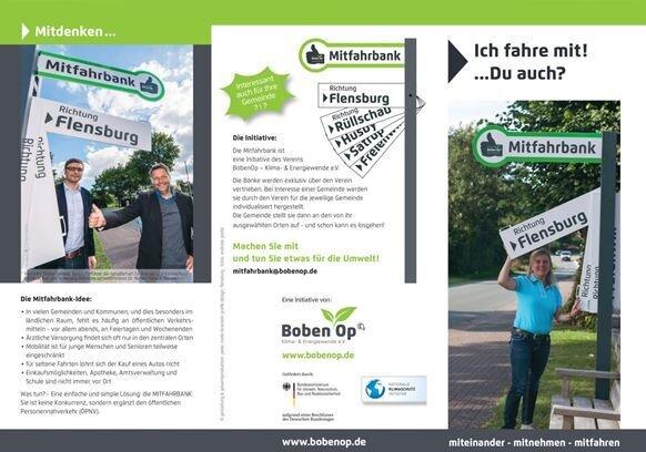 Mitfahrb_nke_Flyer