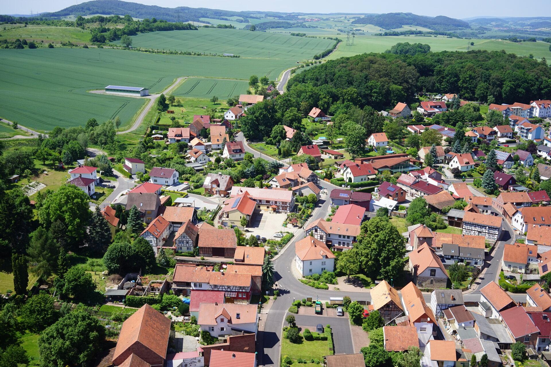 Krauthausen