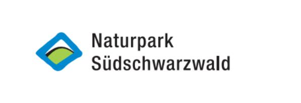 Logo der Naturpark-Schulen