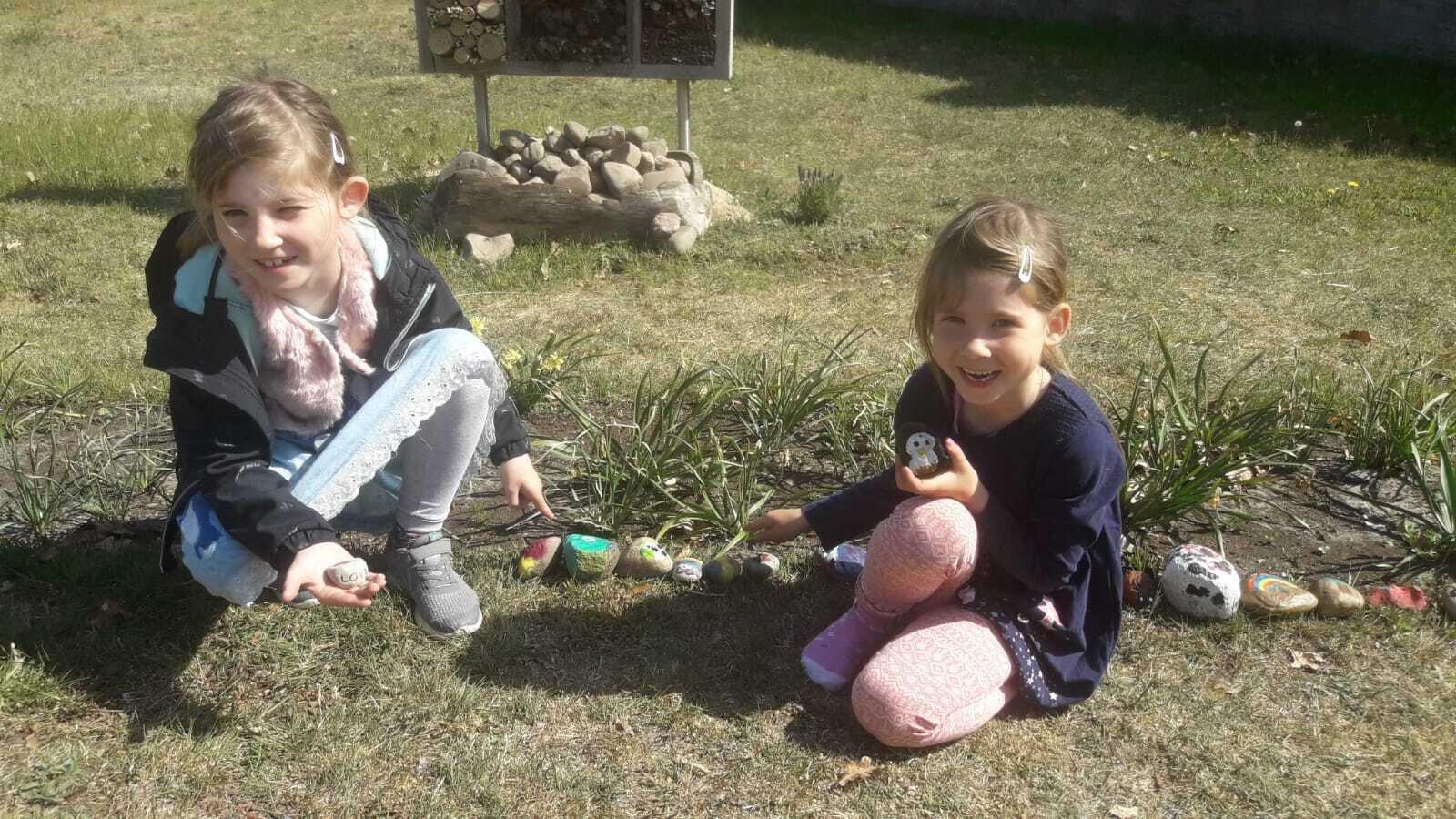 Kinder_-_Steine_2
