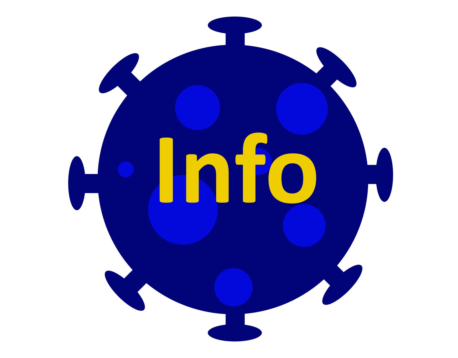 Grafik_Corona_Info_rechteckig