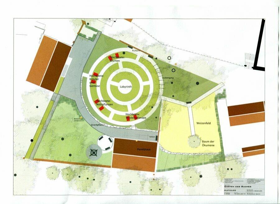 Plan_Garten_des_Buches