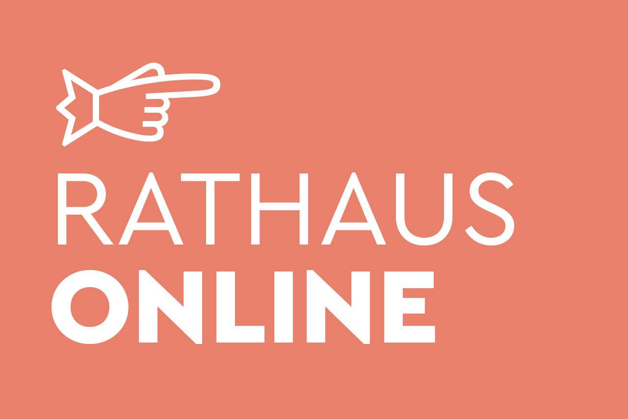rathaus_online