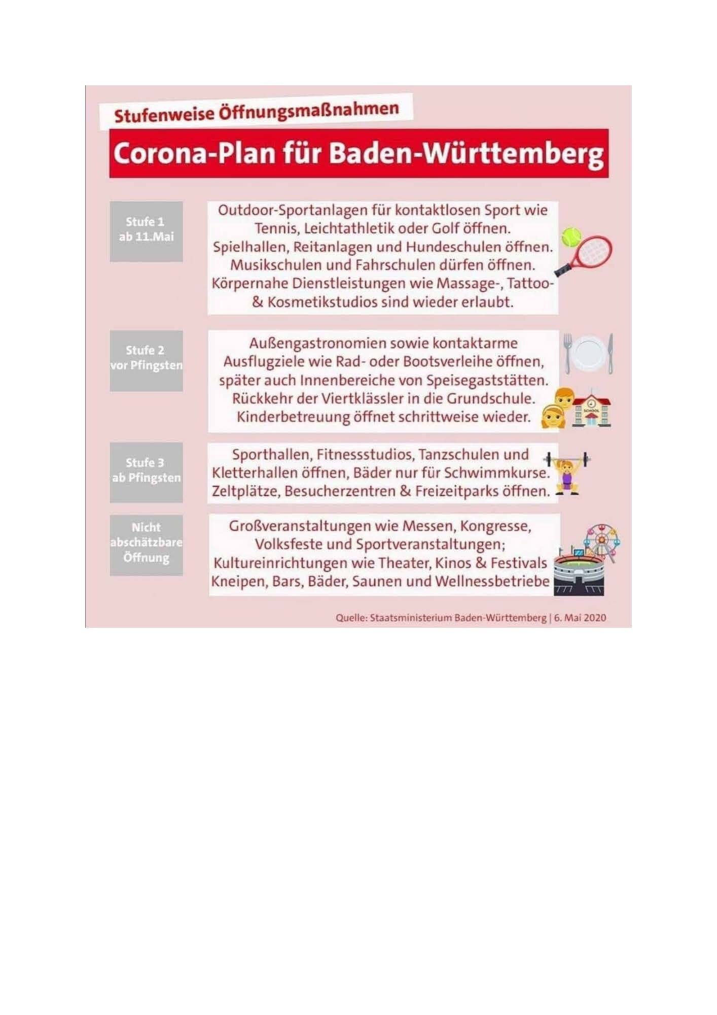 BIld_Fahrplan