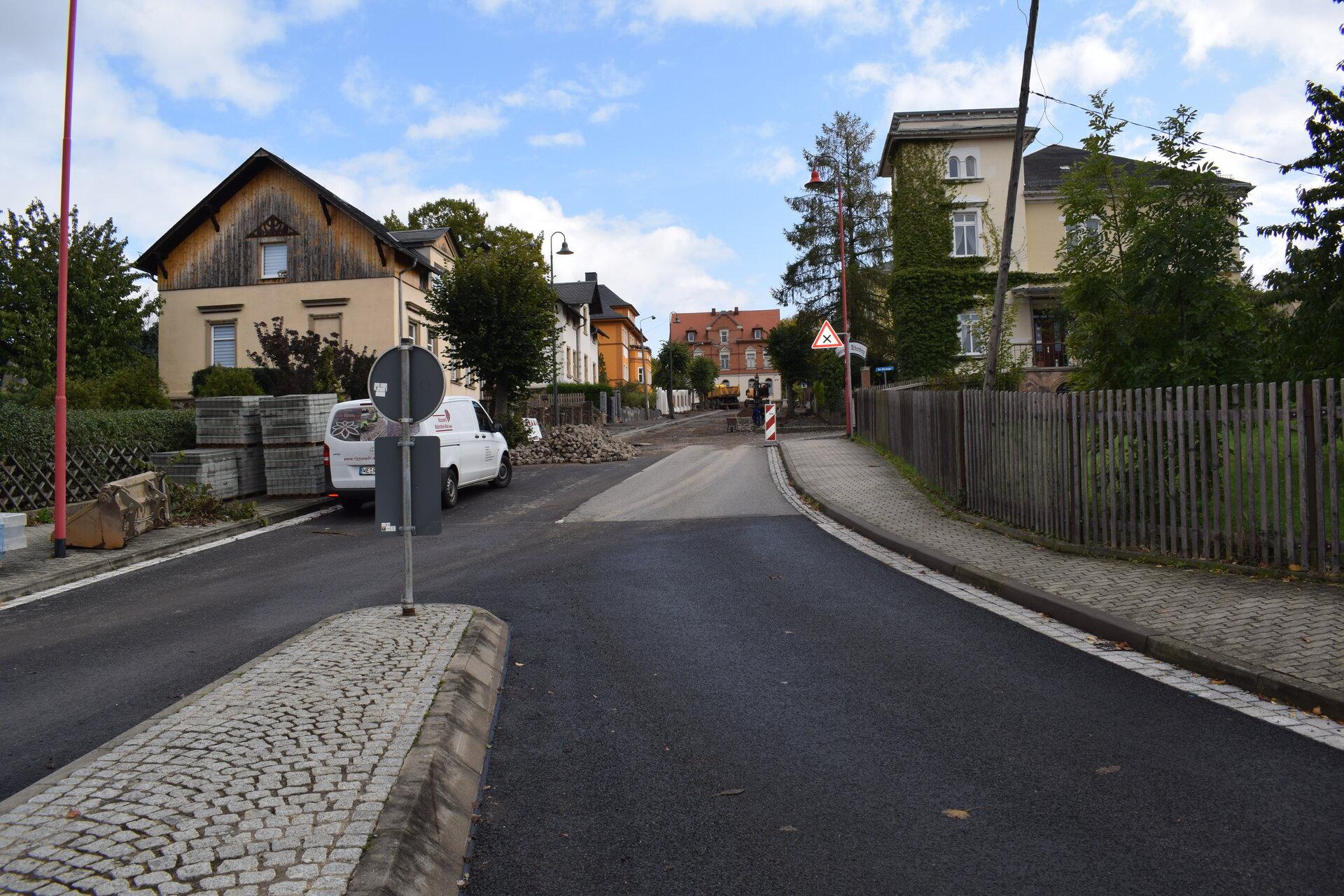 Albertberg
