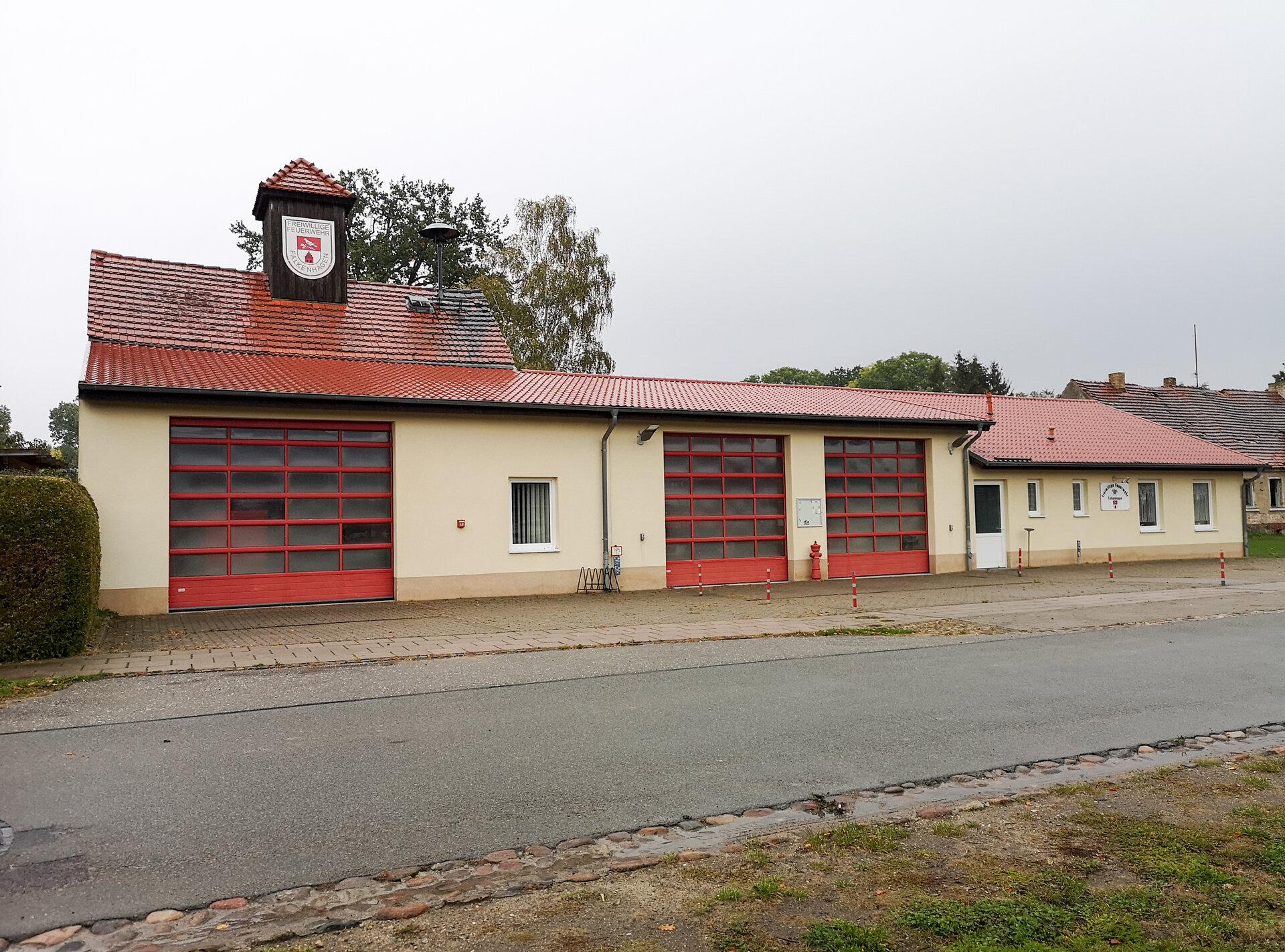 falkenhagen_FFW-2