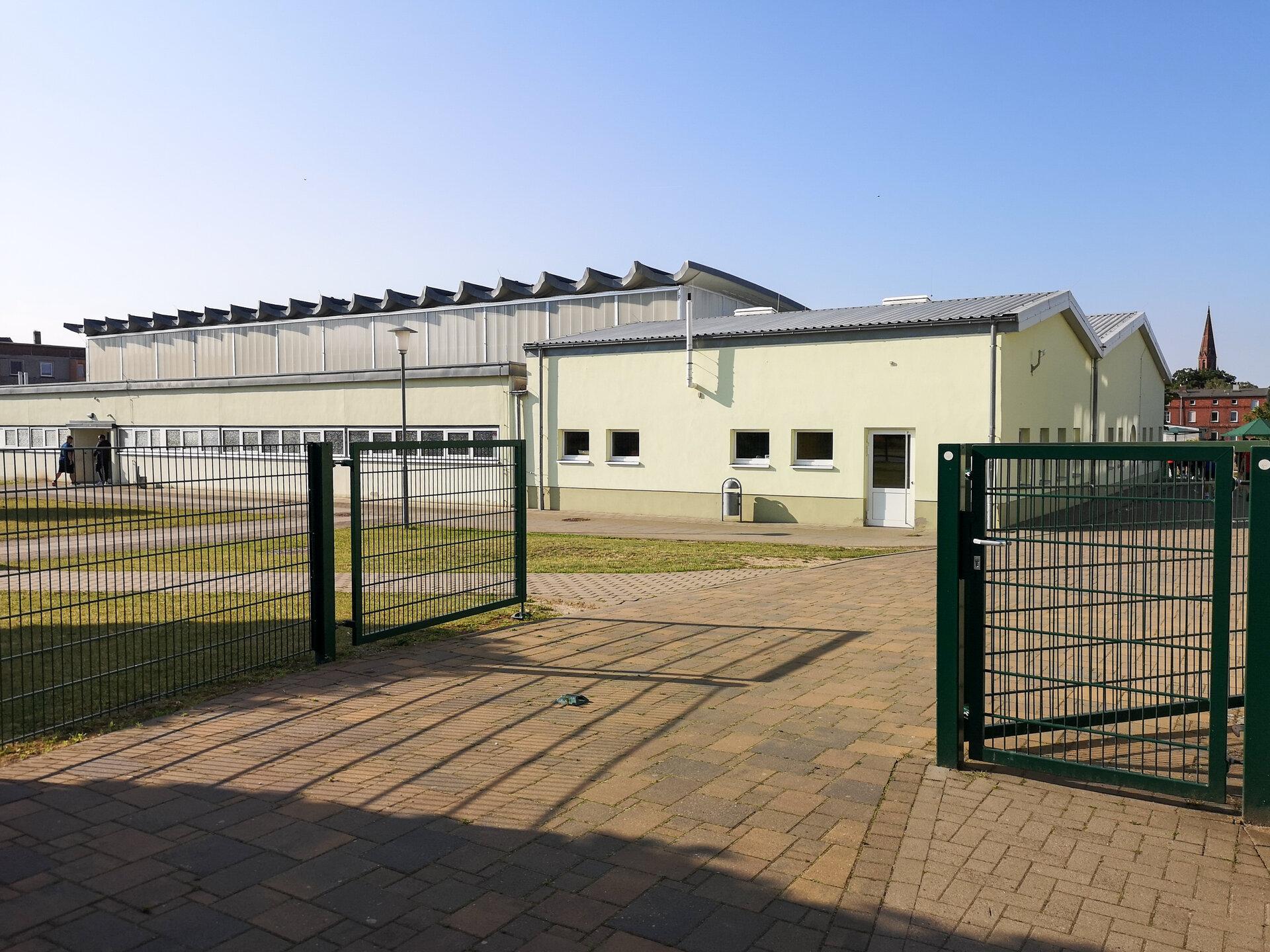 Turnhalle_Rochowschule_6-2020_1_von_1_
