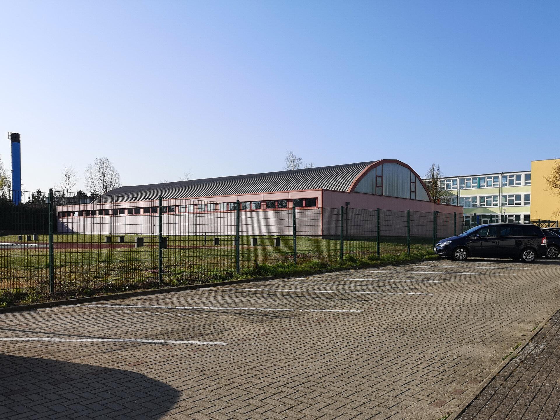 Friedrich-Ludwig-Jahn-Turnhalle-Hainholzweg_1_von_1_