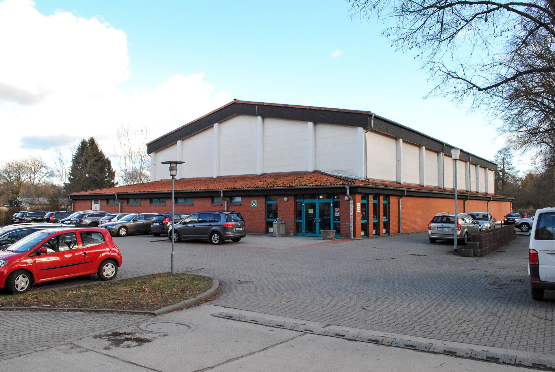 Turnhalle_Quandtschule