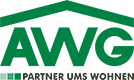 AWG002_Logo_Neu_ab_06-2019