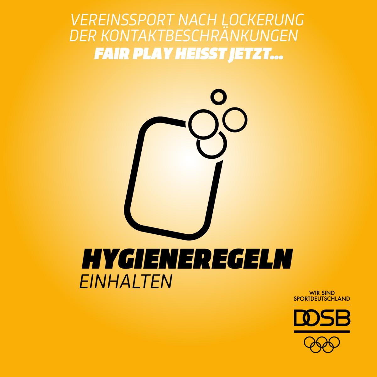 csm_Leitplanken-08_2x_997106b760
