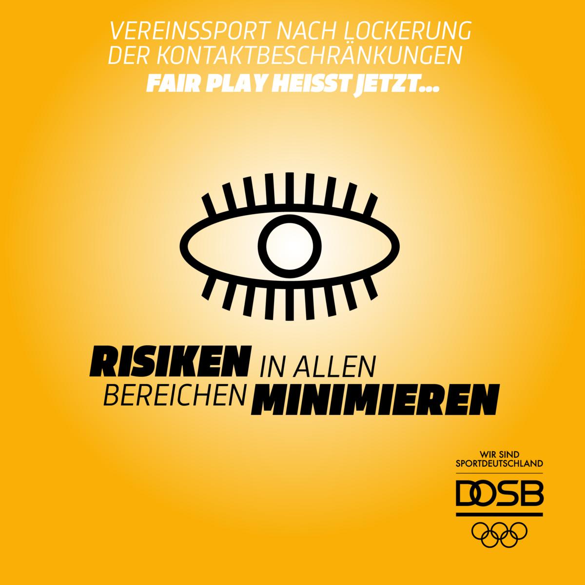 csm_Leitplanken-10_2x_9f03a2f032