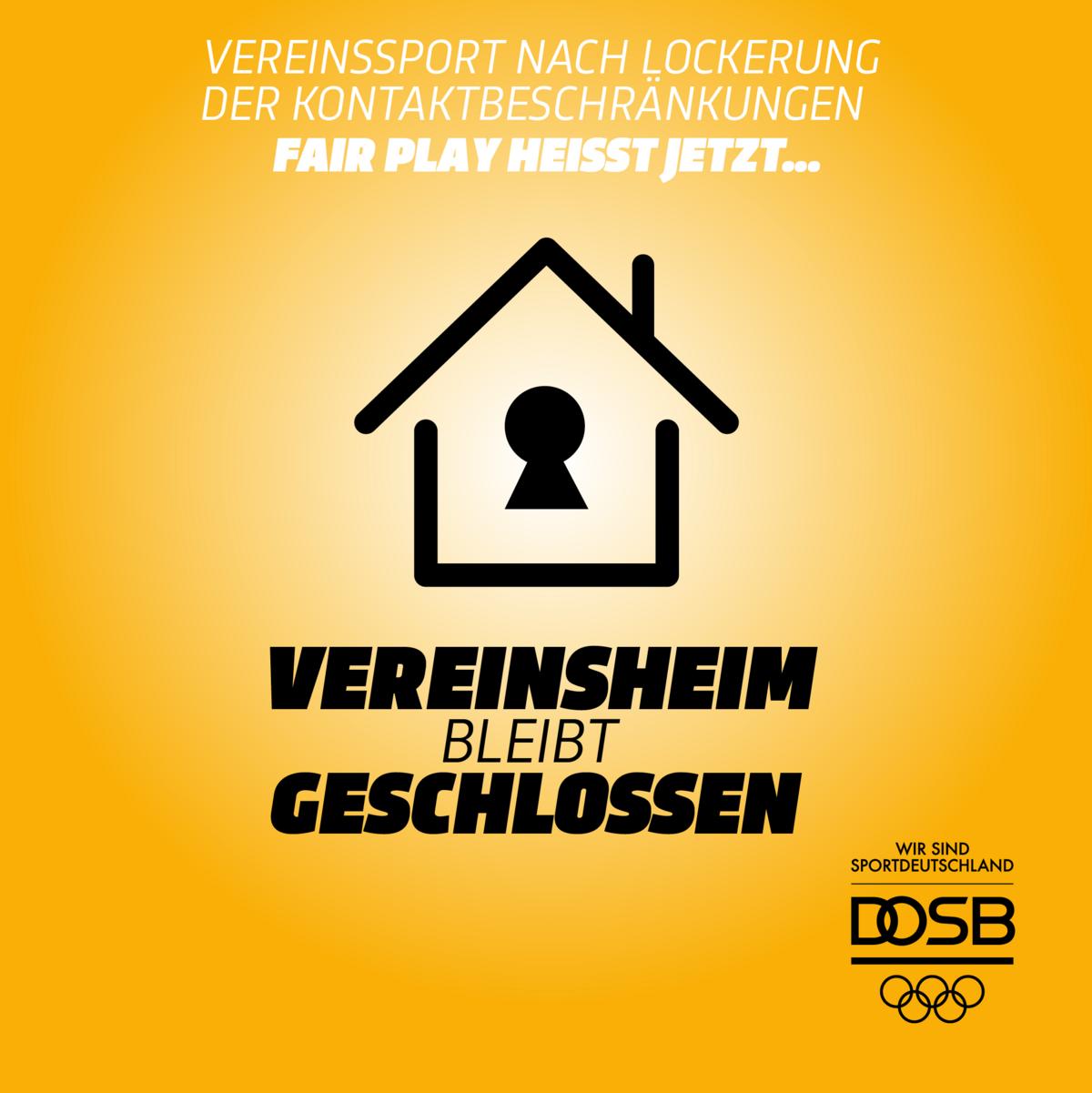 csm_Leitplanken-11_2x_dcebeacaab
