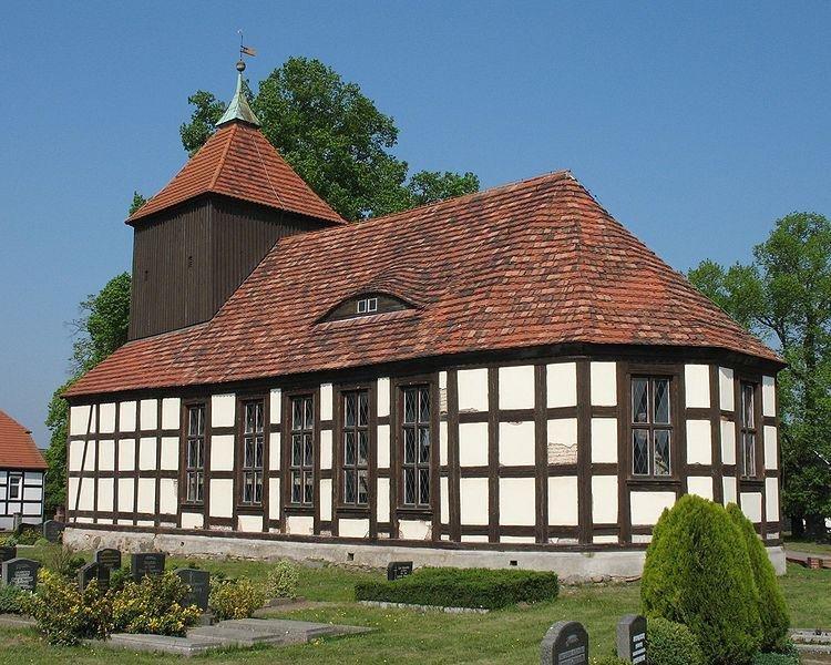 schoenberg_kirche