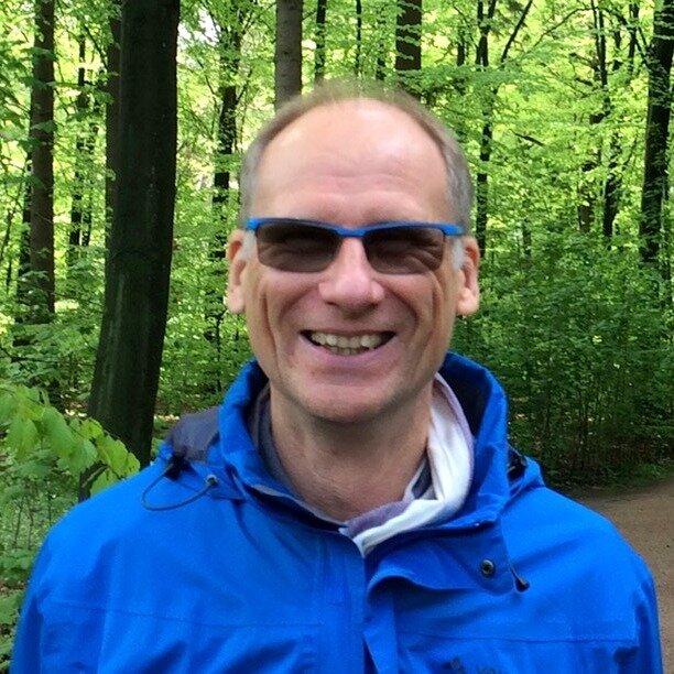 Holger Pigerius