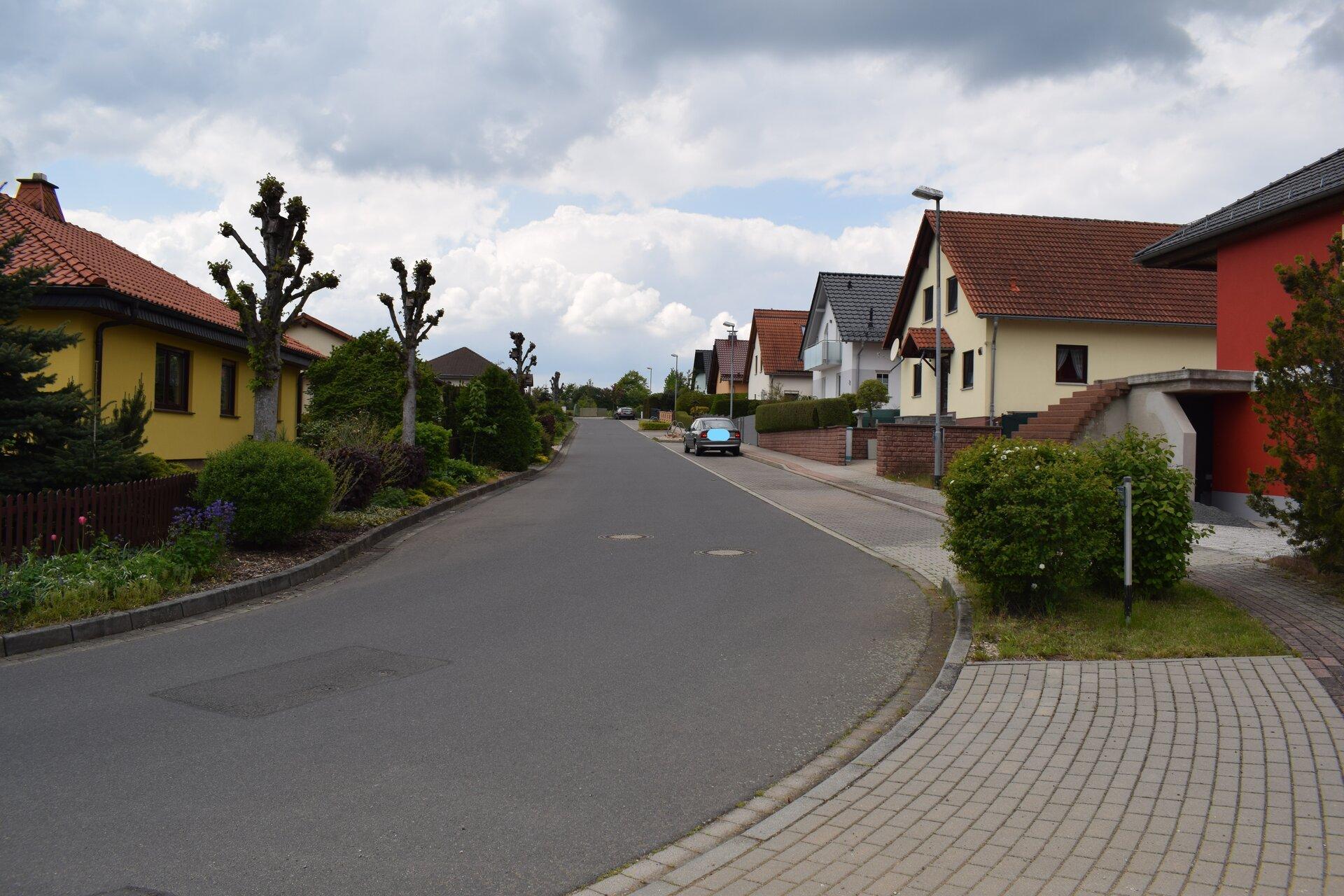 Am_Rauschenbusch_SL_3_LI