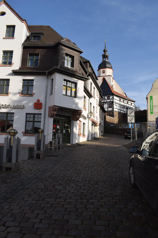 Kirchberg_SL