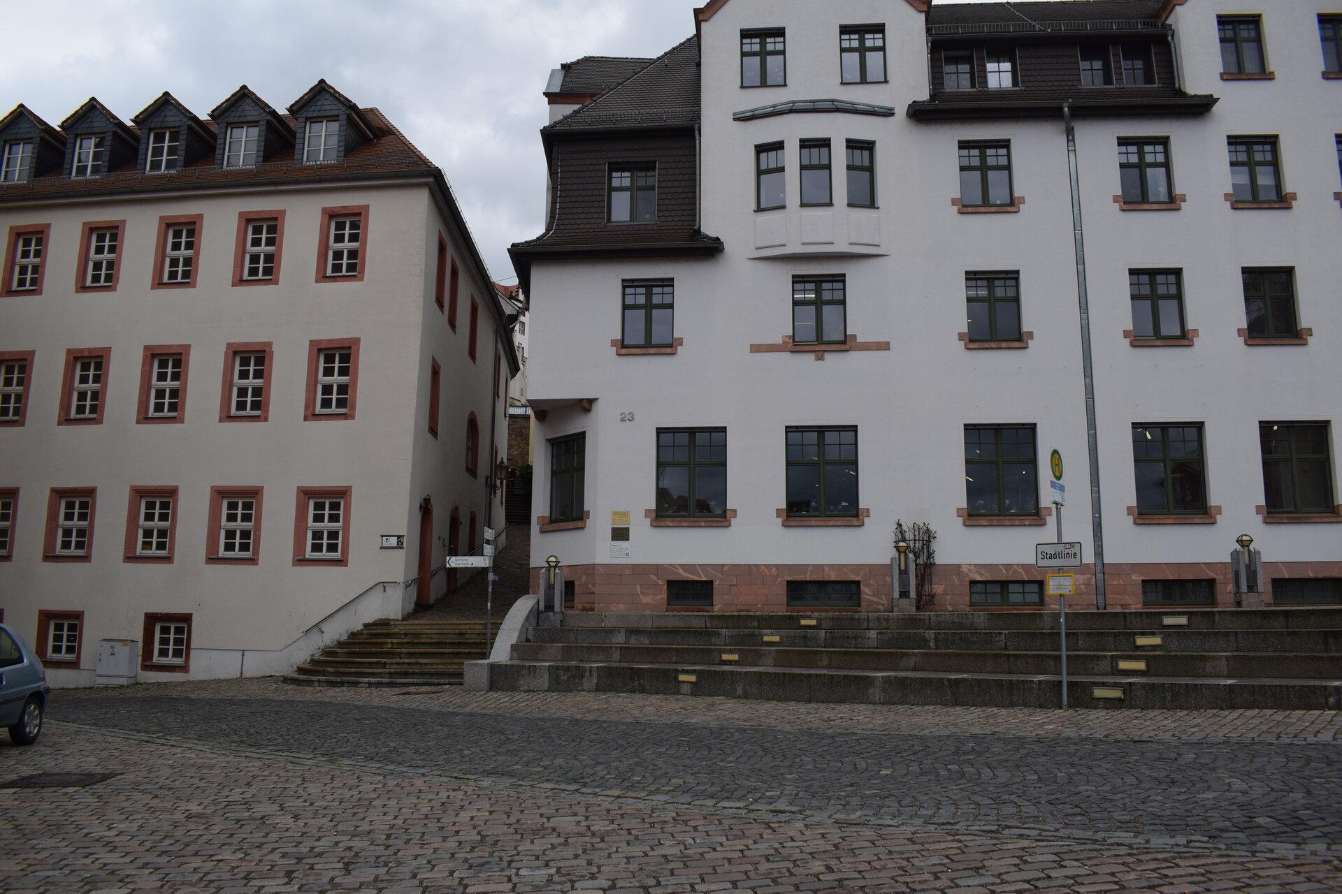 Schlosstreppe_SL_3_