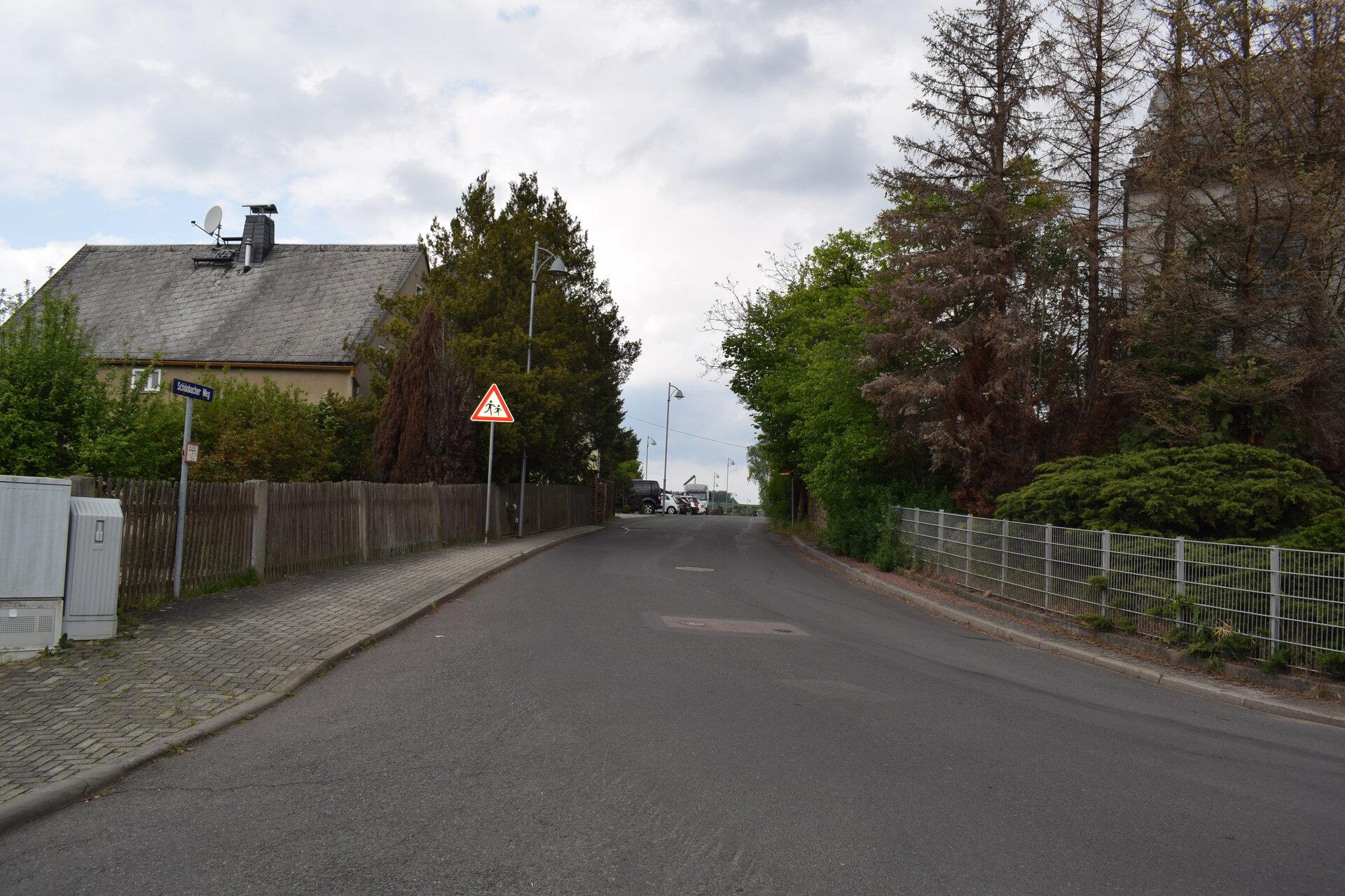 Sch_nbacher_Weg_SL_2_