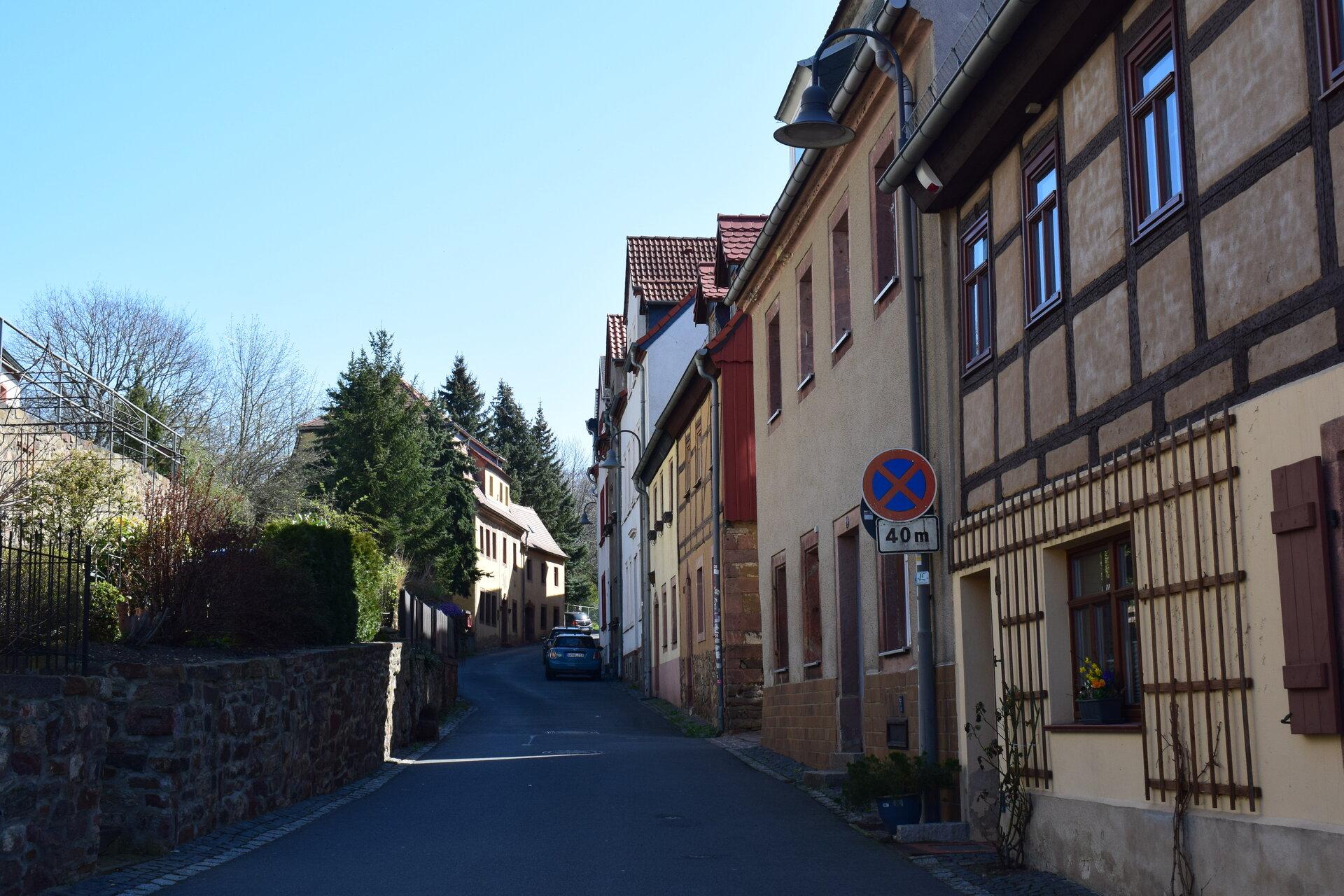 Tiergartenstra_e