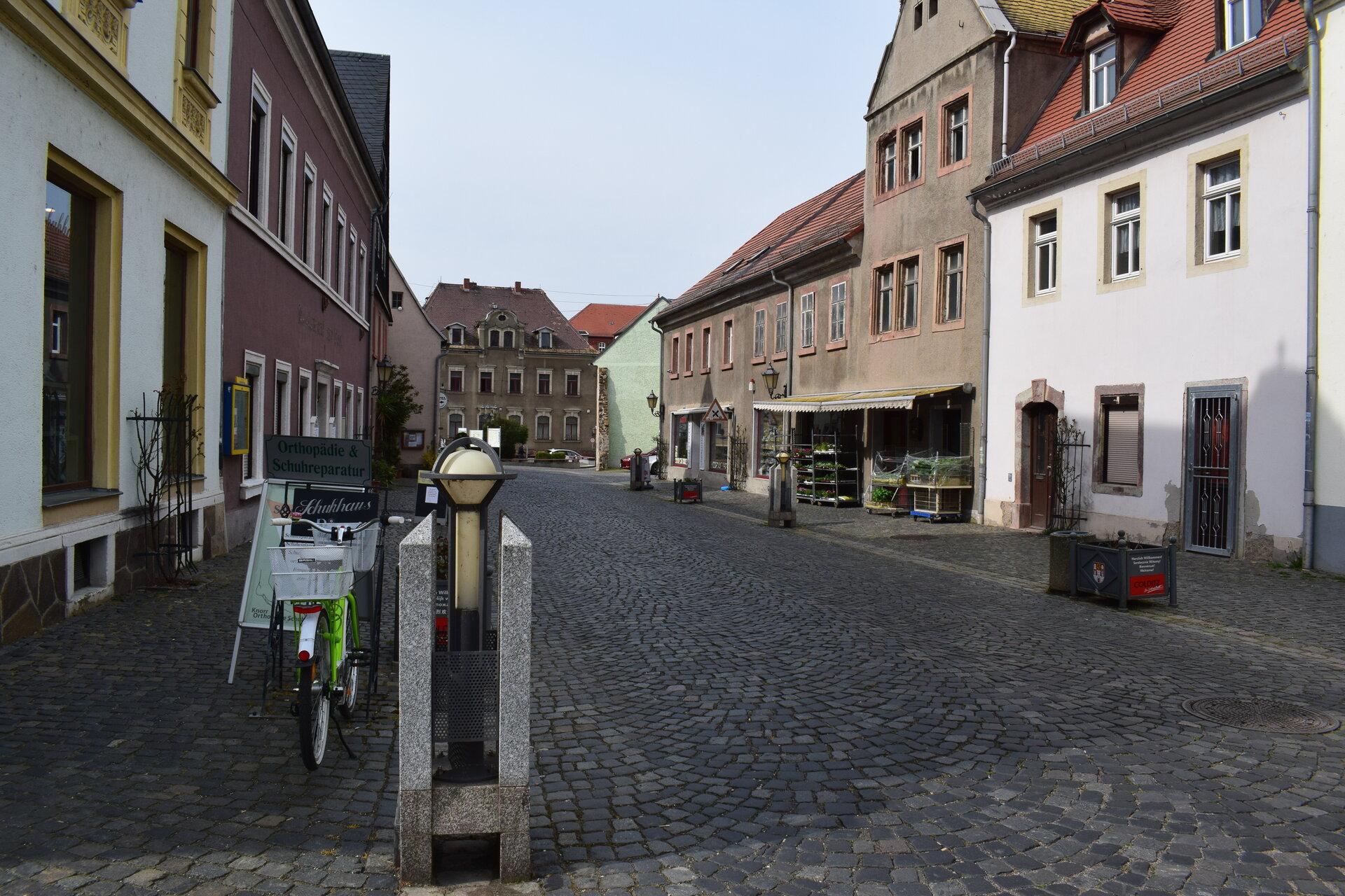 Untermarkt_SL_1_