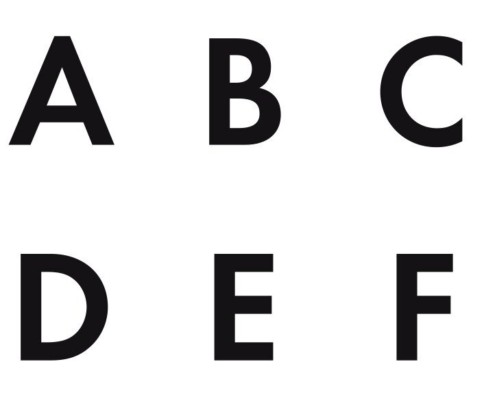 6_abcdef_gr