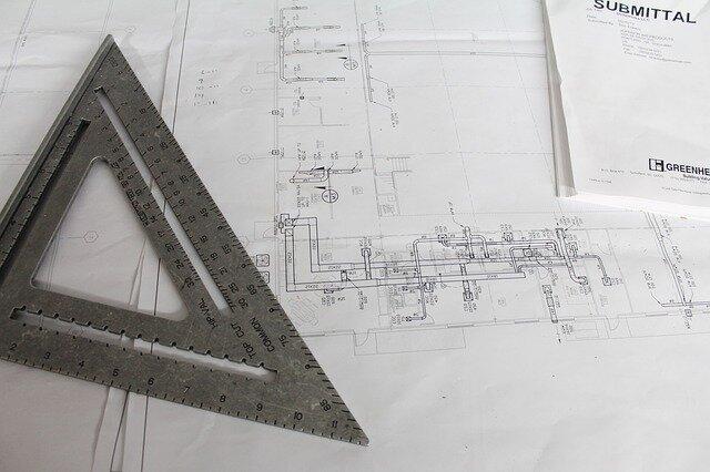 construction-370588_640