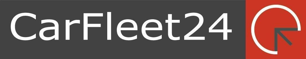 Carfleet