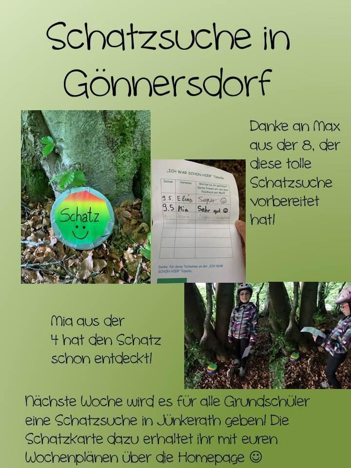 Schatzsuche_in_G_nnersdorf_1_