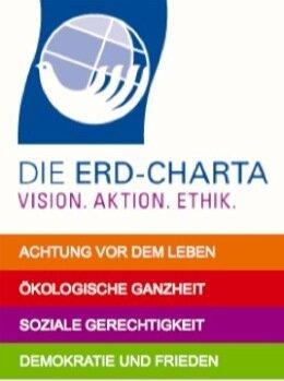 Erd-Charta