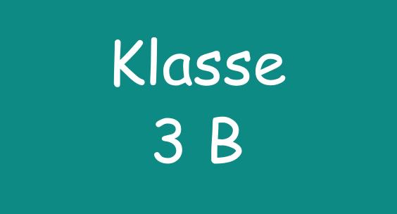 Klasse3B