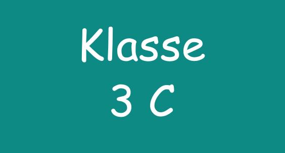 Klasse3C