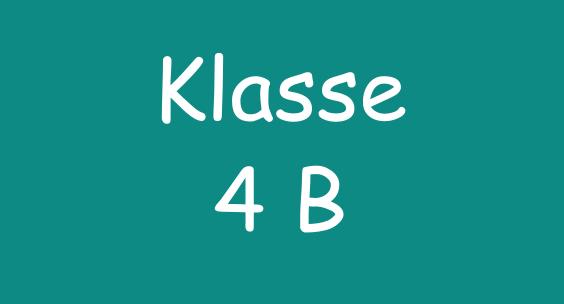 Klasse4B