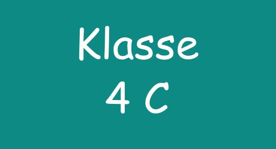 Klasse4C